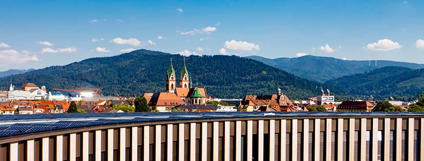 125x125 www.freiburg.de