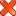 Grafik zur Veranstaltung 'Stopp Atomkraftwerk Fessenheim'