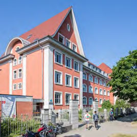 Emil Thoma Realschule