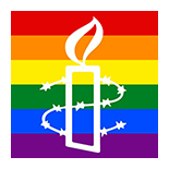 Queeramnesty Freiburg​