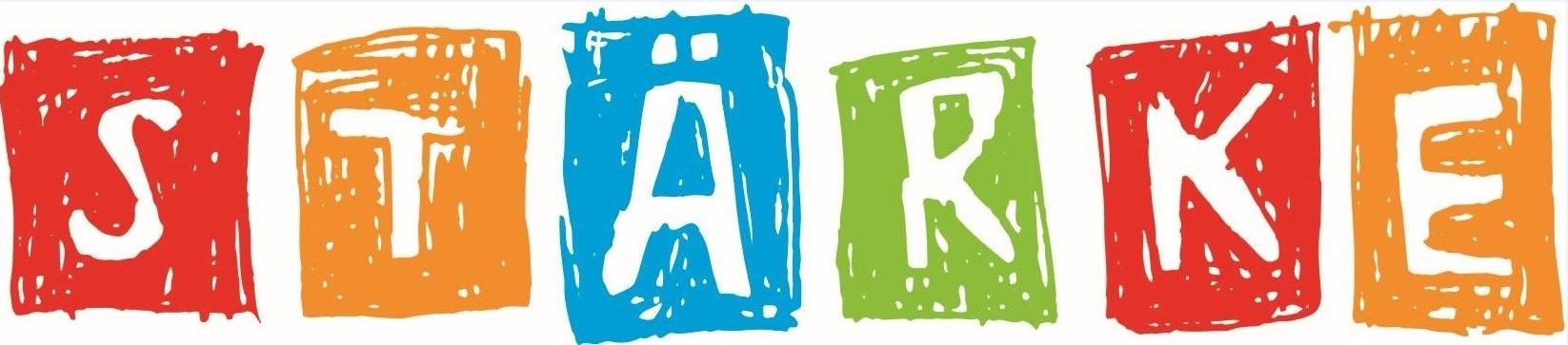 Bildergebnis für stärke programm logo