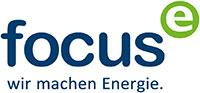focusEnergie GmbH & Co. KG
