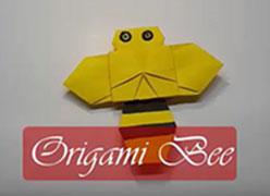 Städtische Museen Origami Tutorial Www Freiburg De Museen